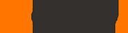 Donacije logo