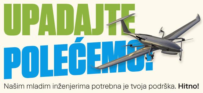 donacije.rs beoavia