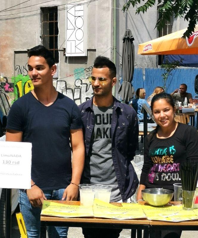 centar za integraciju mladih donacije.rs podrzi 16