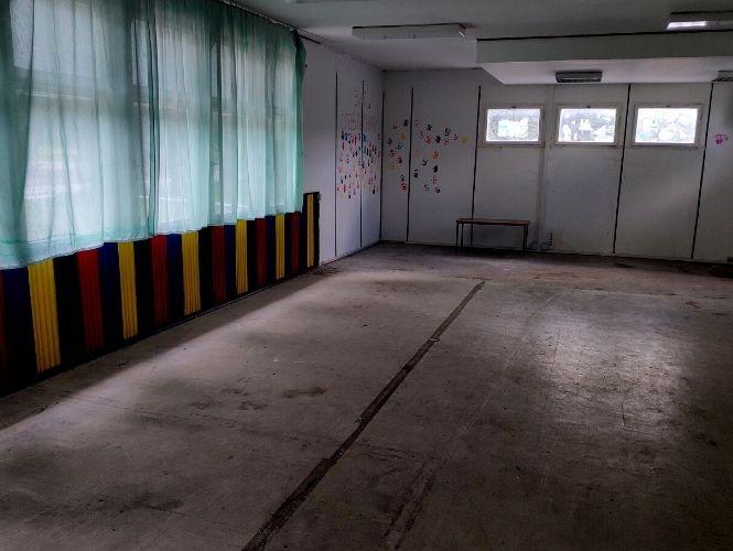 k town kosjeric alternativni kulturni centar donacije,rs