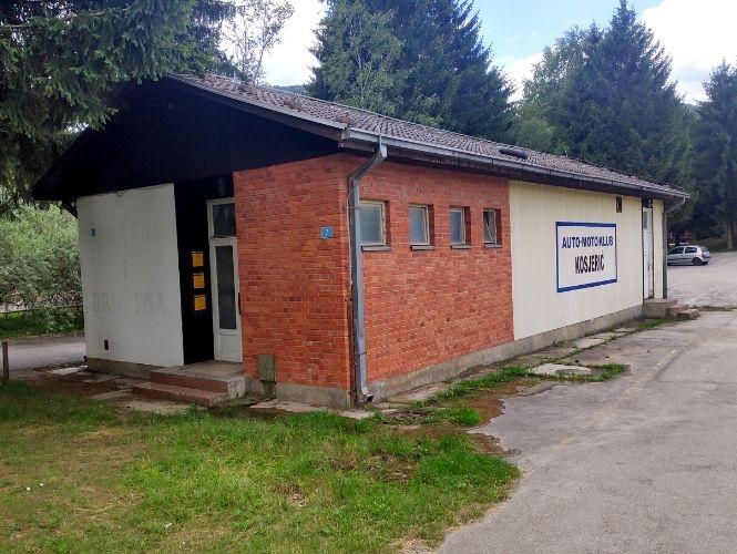 k town kosjeric alternativni kulturni centar donacije.rs